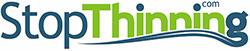 StopThinning.com